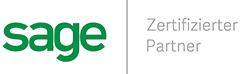 Sage_Partner_Logo