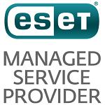 eset_msp_service_provider
