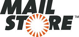 logo-mailstore