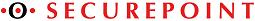securepoint-logo