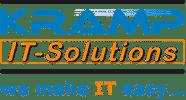 Kramp IT-Solutions e.K.
