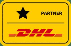 DHL Partner